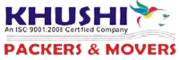 Khushi Packers and Movers